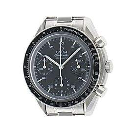 Omega Speedmaster 3510.50 SS 38mm Mens Watch