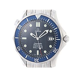 Omega Seamaster 300m 2531.80 41mm Mens Watch