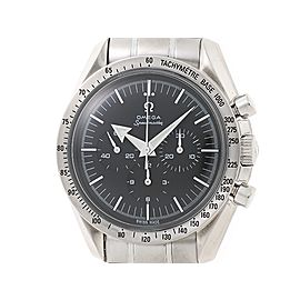 Omega Speedmaster 1st Replica Broad Arrow 3594.50 42mm Mens Watch