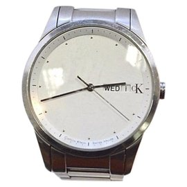Calvin Klein K22311 Stainless Steel 40mm Mens Watch