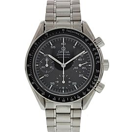 Omega Speedmaster 175.0032.1 Stainless Steel Automatic 39mm Mens Watch