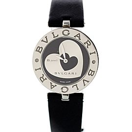 Bulgari B.zero1 BZ30S 30mm Womens Watch