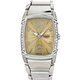 Parmigiani Kalpa PFC160-0021101 25mm Womens Watch