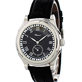 Chopard L.U.C. Jose Carreras 16/8413 40mm Mens Watch