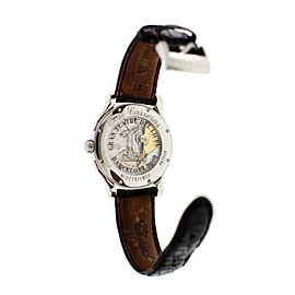 Chopard L.U.C Mens 40 Watch
