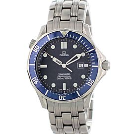 Omega Seamaster Professional 300M 2541.80.00 Quartz Mens Watch