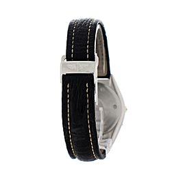 Breitling Chronomat B55045 39 Mens Watch