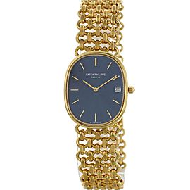 Patek Philippe Vintage 3788 27 Womens Watch