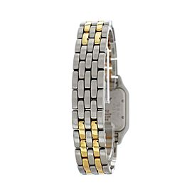Cartier Panthere 183949 27 Womens Watch