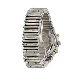 Breitling Chronomat B13050 40 Mens Watch