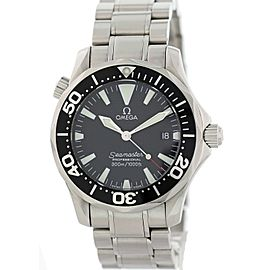 Omega Seamaster Professional 2262.50.00 36mm Mens Watch