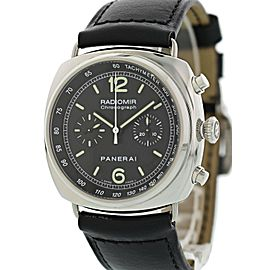 Panerai Radimor PAM288 45mm Mens Watch