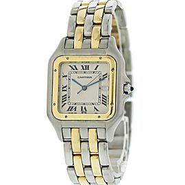 Cartier Panthere 29mm Unisex Watch