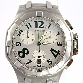 Concord Saratoga 14.C5.1891 40mm Mens Watch