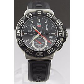 Tag Heuer Formula 1 CAH1110.BT0714 42mm Mens Watch