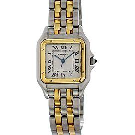 Cartier Panthere 183949 27mm Womens Watch