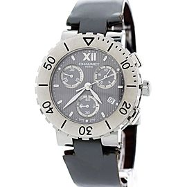 Chaumet Class One 40mm Mens Watch