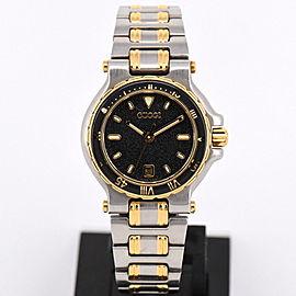Gucci 9700L 28mm Womens Watch