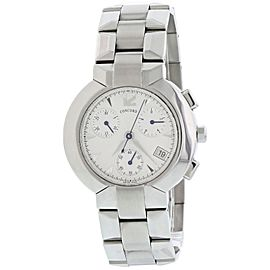 Concord Quartz 14.C5.1891 38mm Mens Watch