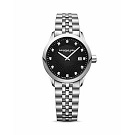 Raymond Weil Freelancer 5629 29mm Womens Watch