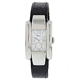 Chopard La Strada 41/8357 Ladies Watch