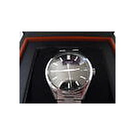 TAG HEUER CARRERA WV211B.BA0787 AUTOMATIC BLACK WATCH