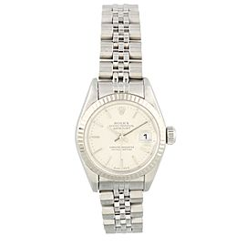 Rolex Datejust 79174 Ladies Watch