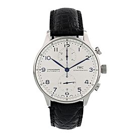 IWC Portuguese IW3714-17 Men Watch