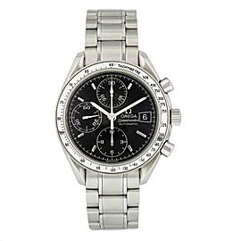 Omega Speedmaster 3513.50 Mens Watch