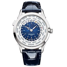 Patek Philippe Complications 5230G-010 Mens Watch Box Papers