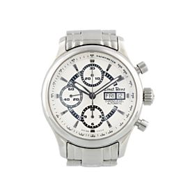 Ernst Benz Chronoscope GC10121 Men Watch