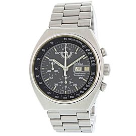 Omega Speedmaster Mark 4.5 176.0012 Mens Watch