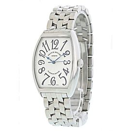 Franck Muller Master Of Complications 6850 SC Mens Watch