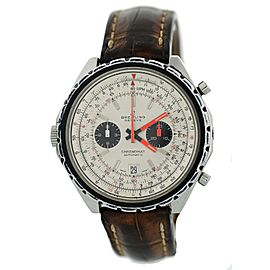 Breitling Navitimer Chronomat 1808 Mens Watch