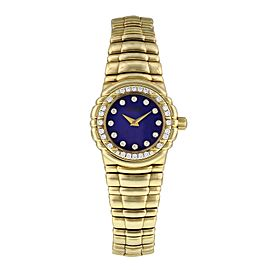 Piaget Tanagra 16033 Ladies Watch