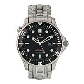 Omega Seamaster 212.30.41.61.01.001 Mens Watch