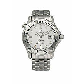 Omega Seamaster Professional 2562.20.00 Midsize Men's Watch