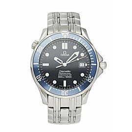 Omega Seamaster 2531.80.00 Men's Watch