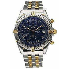 Breitling Chronomat B13048 Men's Watch