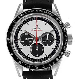 Omega Speedmaster Limited Edition Mens Watch 311.32.40.30.02.001 Unworn