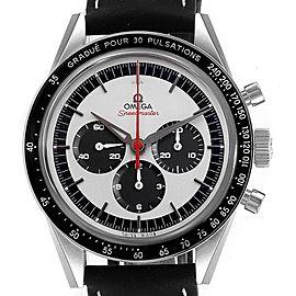 Omega Speedmaster Limited Edition Mens Watch 311.32.40.30.02.001 Unworn