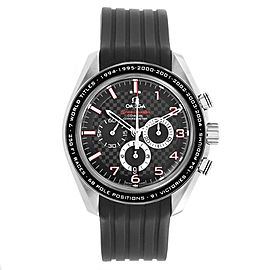 Omega Speedmaster Legend Chronograph 321.32.44.50.01.001 44.25mm Mens Watch