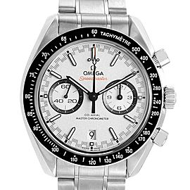 Omega Speedmaster Racing Anti-Magnetic Mens Watch 329.30.44.51.04.001