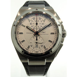 IWC IW378405 Big Ingenieur Chronograph Mens Watch