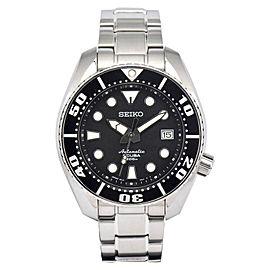 Seiko Prospex SBDC001 45mm Mens Watch