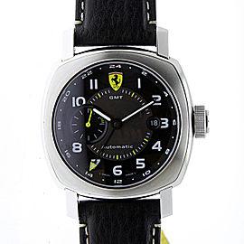 Panerai Ferrari Scuderia FER00009 45mm Mens Watch
