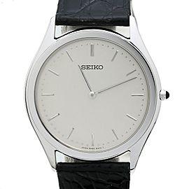Seiko 9A85-6A00 32mm Mens Watch