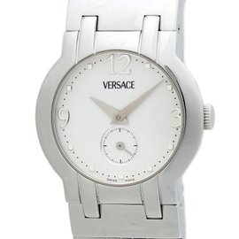 Versace BSQ99 26mm Womens Watch