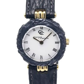 Carrera Y Carrera Caballo 205 25mm Womens Watch