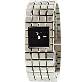 Chopard Ice Cube 11/8898 27mm Womens Watch